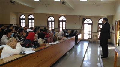 http://ndeti.edu.eg/Uploads/News/Photos/1608939105.jpg